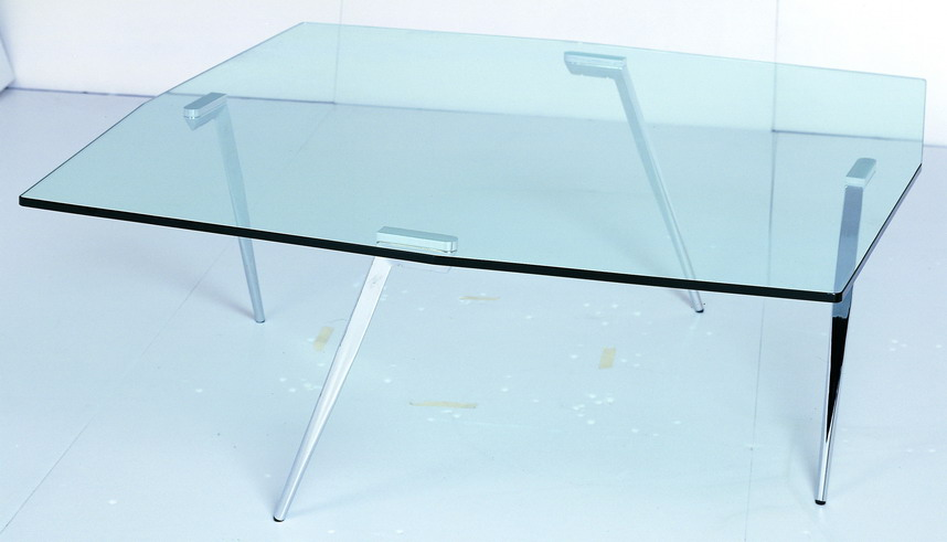 Tempered-Glass-Coffee-Table-AE-49-