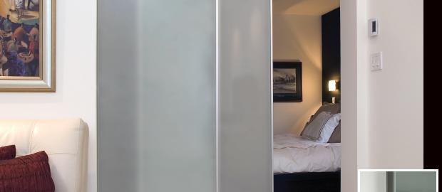 glassdoors1