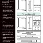 glassdoors2