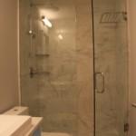 bath-b-22-200x300