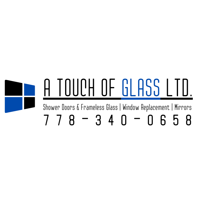 A TOUCH OF GLASS LTD New Logo copy